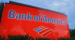 Bank of America's 'Hustle' Whistleblower Retains Reward