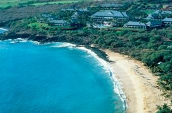 Technology Billionaire to Buy Hawaiian Island of Lanai
