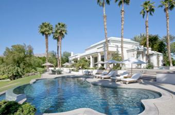 A New Reason to Love La Quinta?