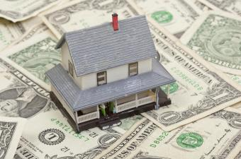 FHFA 2014 Report to Congress Sets Forth GSEs' and FHLBanks