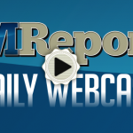 The MReport Webcast: Friday 3/14/2014