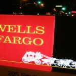 Wells Fargo Rolls Out Low Down Payment Program