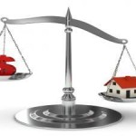 Homeowners, Appraisers Closer to Seeing Eye-to-Eye