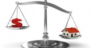 Varying Opinions on the Home Valuation Front