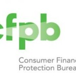 The CFPB Cuts Lenders at the Knees