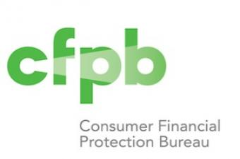 Did the CFPB Make a TRID Error?