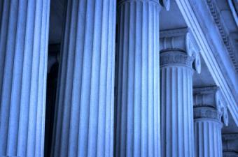 Allstate Sues Over Citi, Deutsche Bank Hide-And-Seek