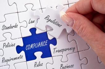 compliance-puzzle