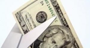 JPMorgan to Cut Additional 6,000 Mortgage Jobs in 2014
