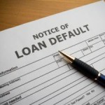 Credit Plus Offers Reps and Warranties Coverage for Loan Default Protection