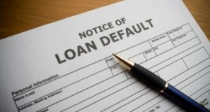 Office Loan Defaults Bring CMBS Default Rate Up in Q3