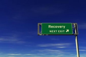 exit-recovery