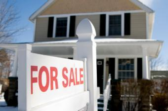 New Home Purchase Applications Down in August