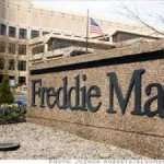 Freddie Mac Exceeds Portfolio Reduction Goal