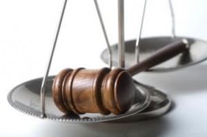 gavel-n-justice