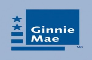 ginnie-mae
