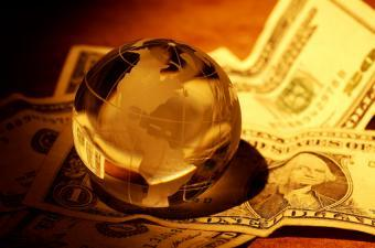 U.S. Economic Improvement to Outpace Global Growth in 2014