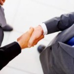 OpenClose & LBA Ware Partner to Automate Loan Comp Process