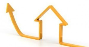 Home Prices See Greatest Yearly Gain Since 2005