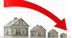 Is Home Price Appreciation Decelerating?