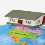 HUD Study Finds Homebuyer Education Pays Off