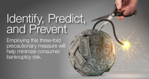 Identify, Predict, and Prevent
