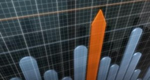 MBA: Commercial/Multifamily Originations Up 24% in 2012