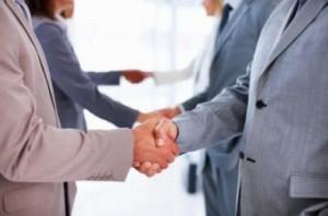jobline-handshakes