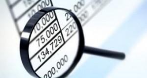 Title Insurers Warned to Stay Vigilant as Credit Metrics Loosen