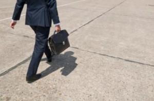 man-walking-w-briefcase