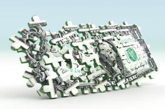 Bad News for Walter Investment's Origination, Servicing Segments