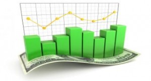 Commercial Sector Forecasts Show Uptick in 2012