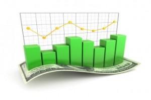money-graph-rates