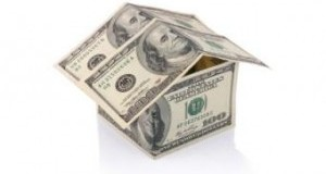Builder Study Shows Signs of Stabilizing Affordability