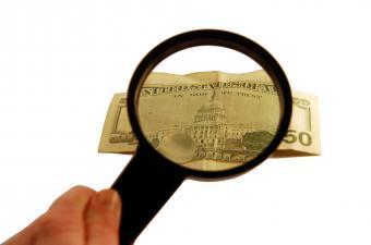 money-investigate