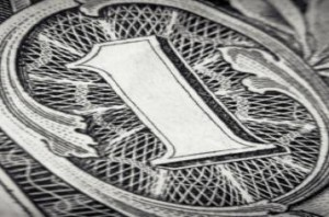 numberone-money