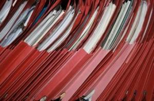 paperwork-files