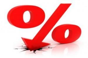 percentage-low