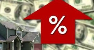 FHFA Rate Index Up Slightly in January