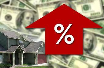 Mortgage Rates are Climbing . . . What Now?
