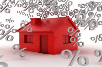 Mortgage Rates Decline for 5th Consecutive Week, Refis Anyone?
