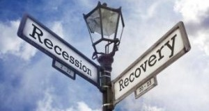 Number of 'Fully Recovered' Markets Grows