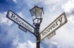 recession-or-recovery