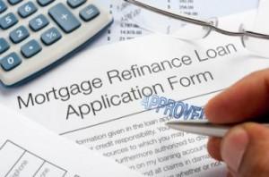 refinance-app