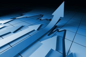 Report: First-Quarter Originations Come to $505B