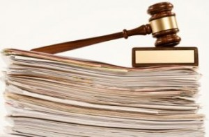stack-of-papers-and-gavel