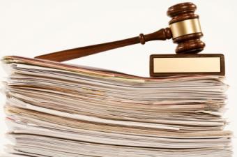 Citi, Fannie Mae Announce $968M Repurchase Agreement
