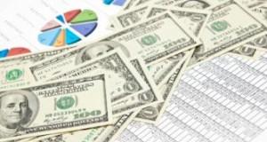 Freddie: Refinancing Homeowners Prefer Fixed-Rate Loans