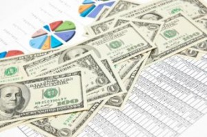 stock-charts-graphs