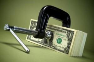 tightenup-on-money